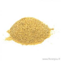 MOUTARDE farine poudre