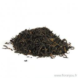 Thé noir Assam supérieur