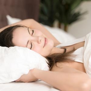 Article : Le sommeil et les plantes