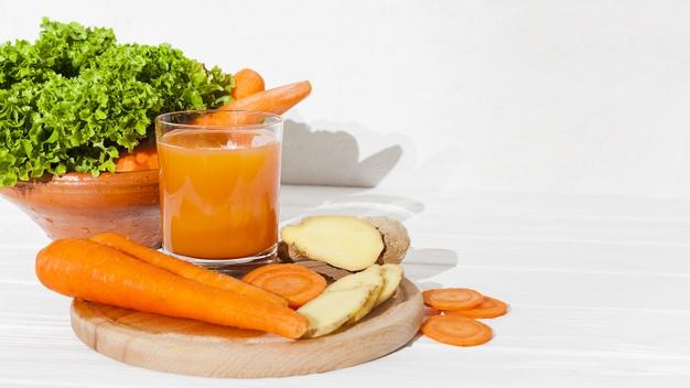 legumes-verdure-jus-detox.jpg