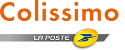 /images/logo-colissimo